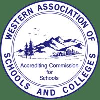 WASC-Logo-Blue-copy-1000x1000