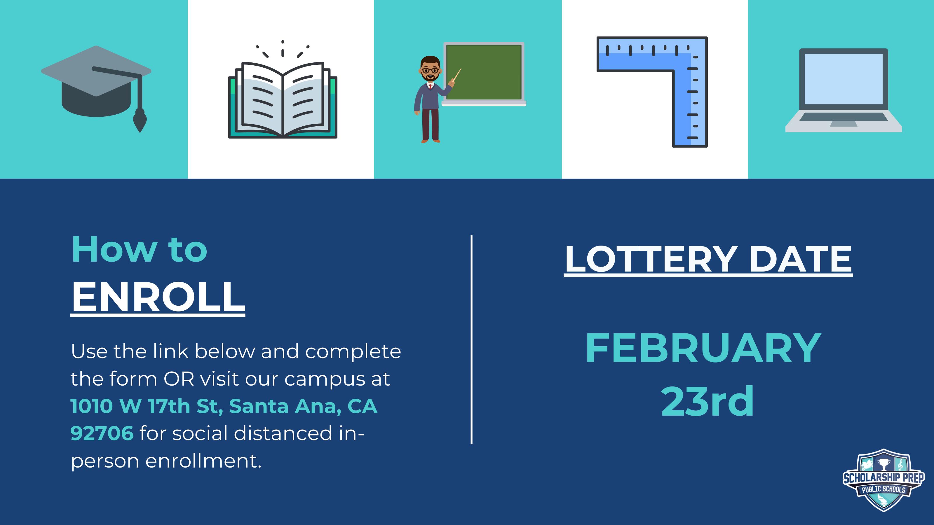 2-Feb-18-2021-10-16-43-91-PM